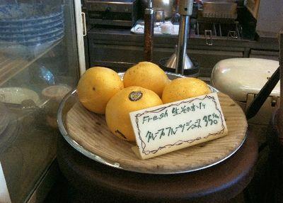 Photo_100330_004