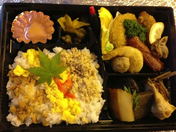 菜の花カップ@小山町総合体育館