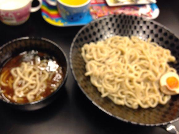 麺や AJITO